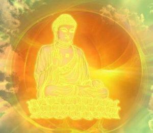 buddha-bild
